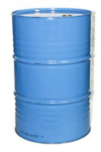 Ортоксилол нефтяной, марки высший сорт