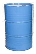 Обезжириватель металла \ Нефрас С-2 (80\120)